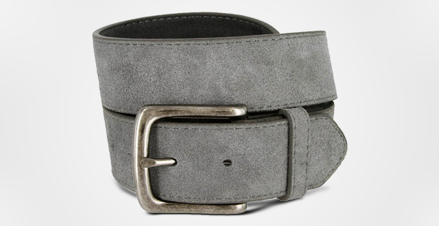 06.-Casual-Jean-Genuine-Suede-Leather-Belt-for-Men