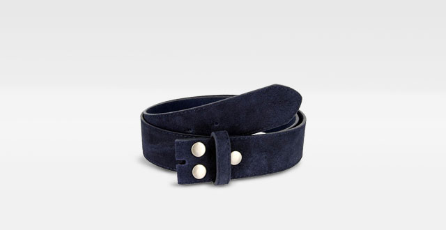 06.-Suede-Genuine-Leather-Casual-Jean-Belt-Strap-for-Men-Mulitple-Colors-Available