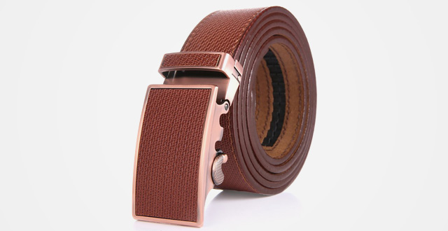 07.-Marino-Mens-Leather-Ratchet-Dress-Belt-with-Automatic-Leather-Fashion-Buckle
