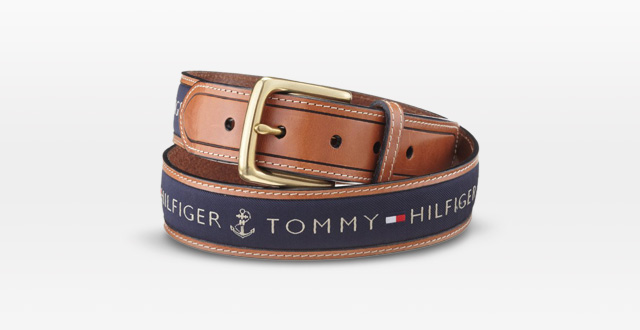 07.-Tommy-Hilfiger-Men's-Ribbon-Inlay-Belt