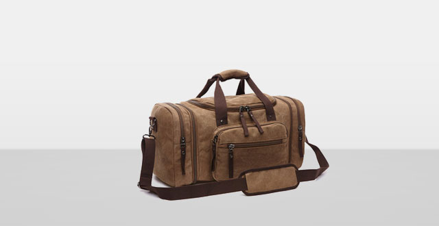 08.-Aidonger-Unisex-Canvas-Travel-Bag-with-big-Capacity