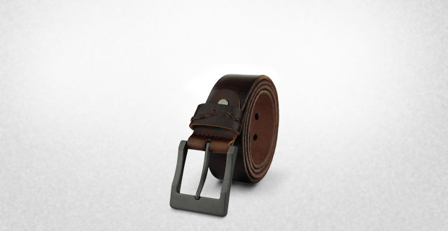 08.-Heepliday-Mens-Simple-Casual-Soft-Vintage-Leather-Belt