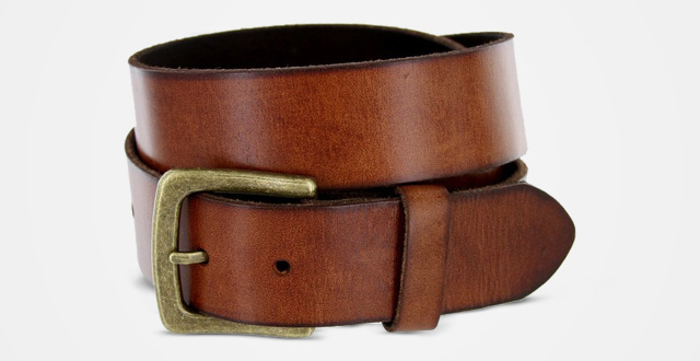 08.-Mens-Casual-Full-Grain-Leather-Belt-11--2-Wide-Black-Brown-Tan
