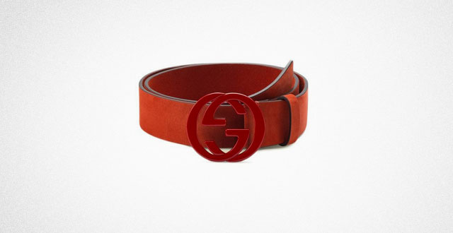 08.-Red-Suede-Gucci-Mens-Belt