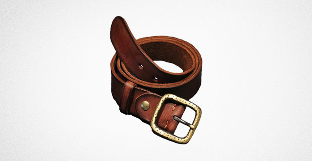 09.-Cheo-Rish-Retro-Full-Grain-leather-Brass-Buckle-Belt-for-Men-1.49-Wide