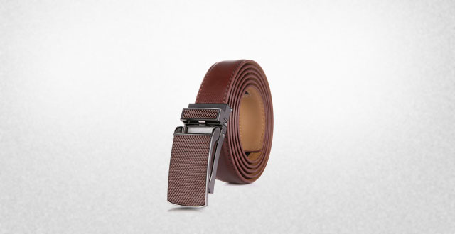 09.-Marino-Mens-Genuine-Leather-Ratchet-Dress-Belt-with-Linxx-Buckle,-Enclosed-in-an-Elegant-Gift-Box