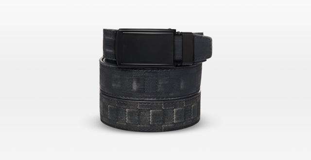 09.-SlideBelts-Men's-Leather-Ratchet-Belt
