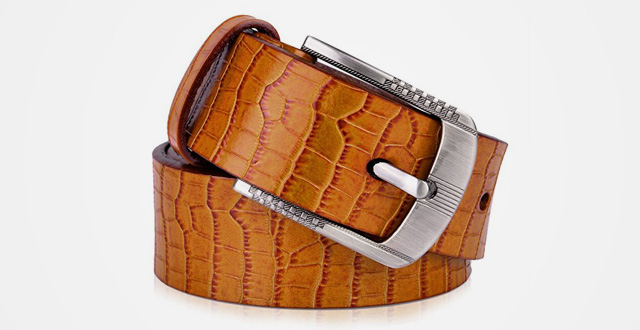 09.-Vbiger-Vintage-Mens-Belt-1-1--2-(38mm)-Wide-Genuine-Leather-Smooth-Bridle-Waist-Strap
