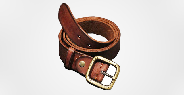10.-Cheo-Rish-Retro-Full-Grain-leather-Brass-Buckle-Belt-for-Men-1.49-Wide