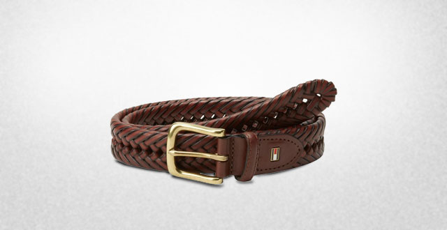 10.-Tommy-Hilfiger-Mens-Braided-Belt