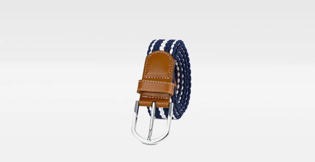 10.-Preston-Leather-American-Flag-Belt-Blue