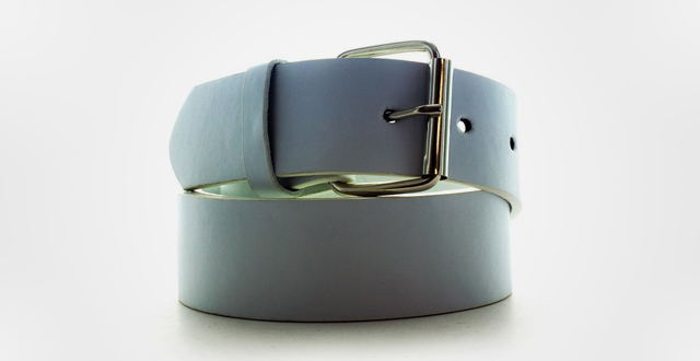 12.-Faddism-Simple-&-Fashion-Genuine-Leather-Belt-Model-570
