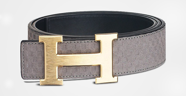 13.-Fengwen-Men-Genuine-Leather-Belt-Copper-Buckle-1.5-Width