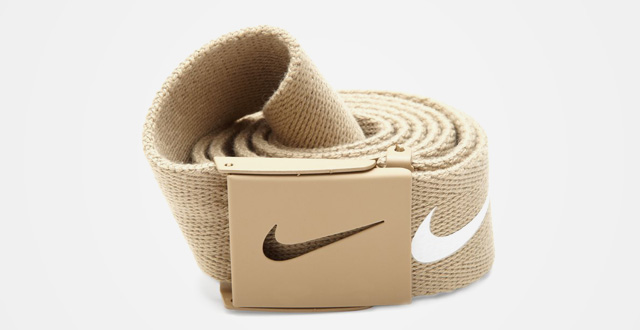 13.-Nike-Mens-Tech-Essentials-Web-Belt