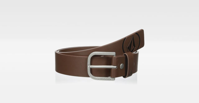 13.-Volcom-Mens-Redux-Belt