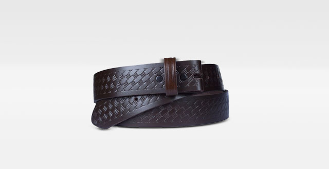 15.-Belt-for-Buckles-100%-Top-Grain-One-Piece-Leather-Basket-Weave-Belt,-Made-in-USA