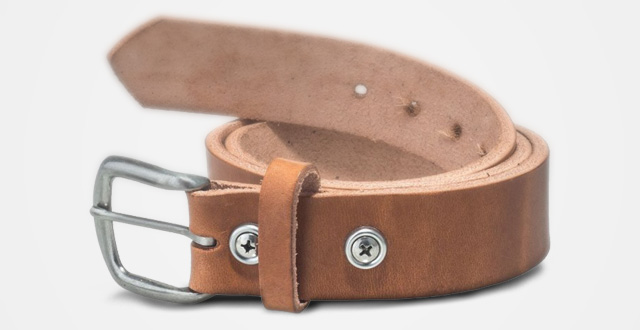 15.-Working-Persons-18401-Heavy-Duty-Tan-Leather-Work-Belt---Made-In-The-USA