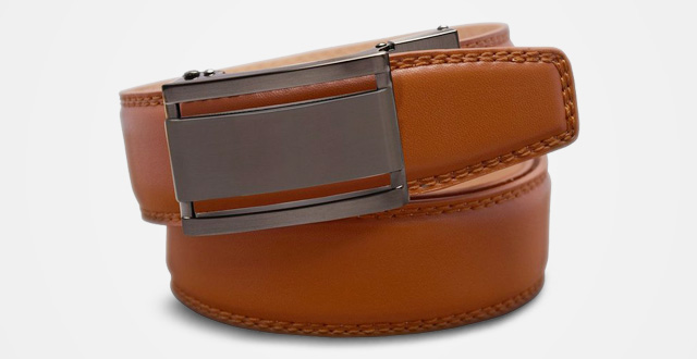 17,-EazyBelt-2.0-Manhattan-Buckle-with-Automatic-Ratchet-Leather-Belt