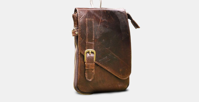 3,-Le-aokuuMens-Genuine-Leather-Coffee-Fanny-Small-Messenger-Shoulder-Satchel-Waist-Bag-Pack