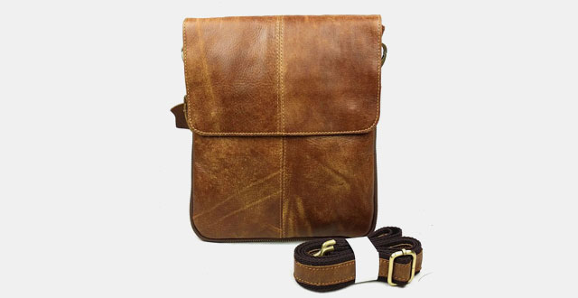 4,-Mens-Retro-Brown-Cowihde-Leather-Casual-Satchel-Crossbody-Shoulder-Bag
