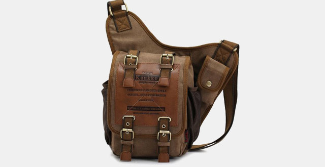 5,-APG-Mens-Brown-Canvas-Leather-Single-Shoulder-Cross-Body-Bag-Military-Messenger-School-Travel-Hiking-Satchel