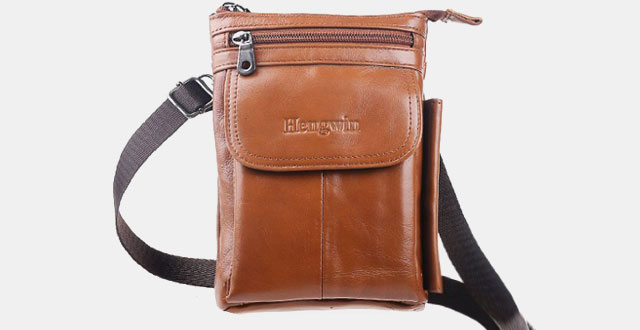 Best And Cool Leather Satchel For Men Cool Men Style 2018