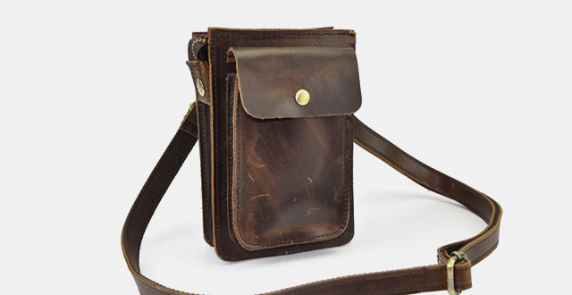7,-Le-aokuuMens-Genuine-Leather-Fanny-Messenger-Shoulder-Satchel-Waist-Bag-Pack