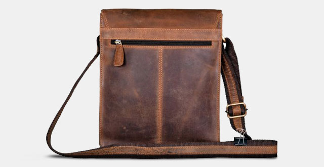 8,-Handolederco-Leather-Messenger-Satchel-Laptop-Bag-for-Men's-and-Women's-Leather-Satchel-Laptop-Messenger-Unisex-Ipad-Mini-Laptop-Bag