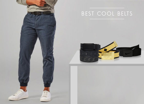10 Best Cool Belts Review