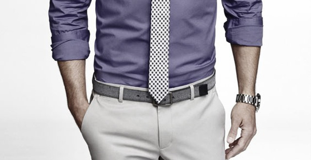 Best-Grey-Belts