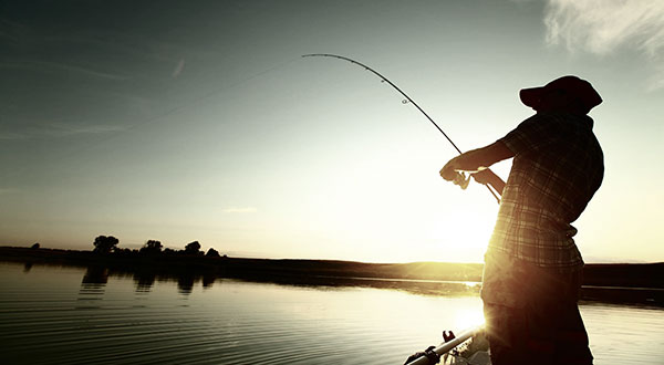 Fishing---What-gears-or-equipment-do-you-need