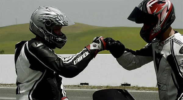 Motorcycling-What-you-need-to-have-a-safe-ride