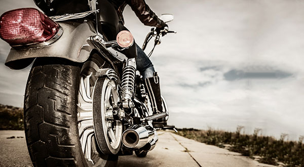 Motorcycling--What-you-need-to-have-a-safe-ride