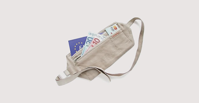 Number-Four-Money-Belt