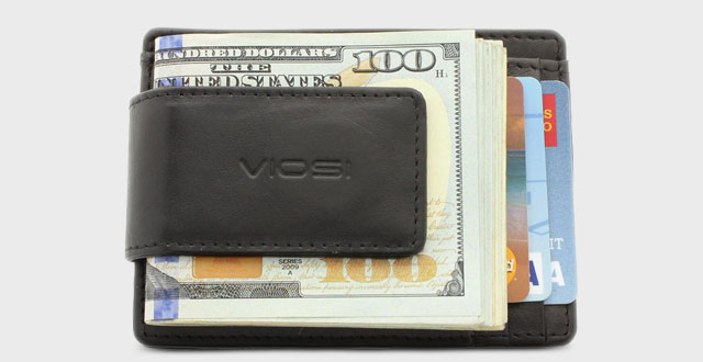 01.-Viosi-Genuine-Kingston-Leather-Magnetic-Front-Pocket-Money-Clip-Made-with-Powerful-RARE-EARTH-Magnets