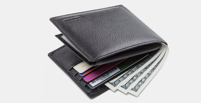 02-men-rfid-blocking-wallet-genuine-leather-credit-card-protector-bifold-8-slots-black