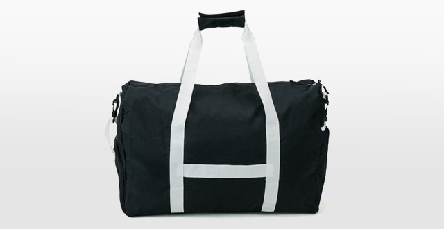 02.-Shackes-Travel-Duffel-Express-Weekender-Bag---Carry-On-Luggage-with-Shoe-Pouch