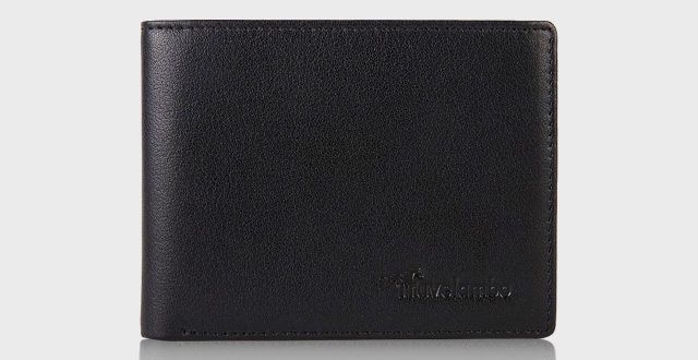 02-travelambo-genuine-leather-rfid-blocking-wallets-mens-wallet