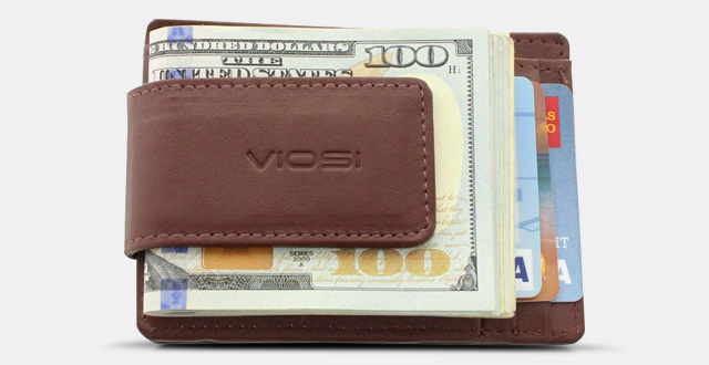02-viosi-genuine-kingston-leather-magnetic-front-pocket-money-clip-made-with-powerful-rare-earth-magnets