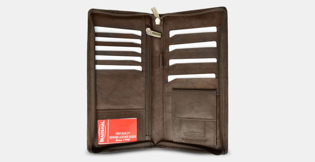 02.-Zip-Around-Leather-Travel-Wallet-with-Passport-and-Boarding-pass-Holder-by-Marshal