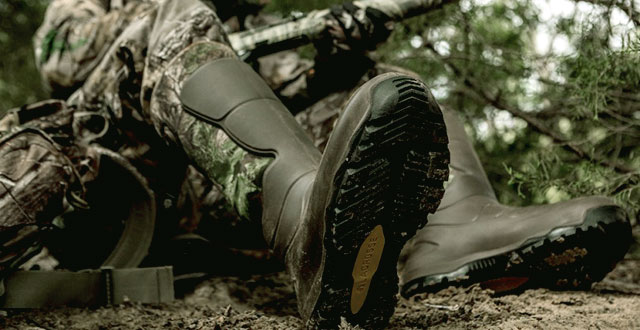 02-hunting-boots