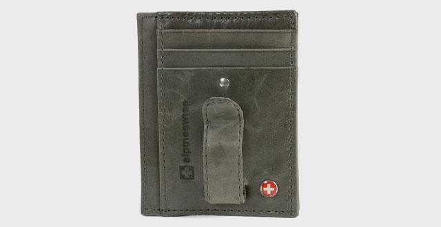 03.-Alpine-Swiss-Mens-Money-Clip-Genuine-Leather-Minimalist-Slim-Front-Pocket-Wallet