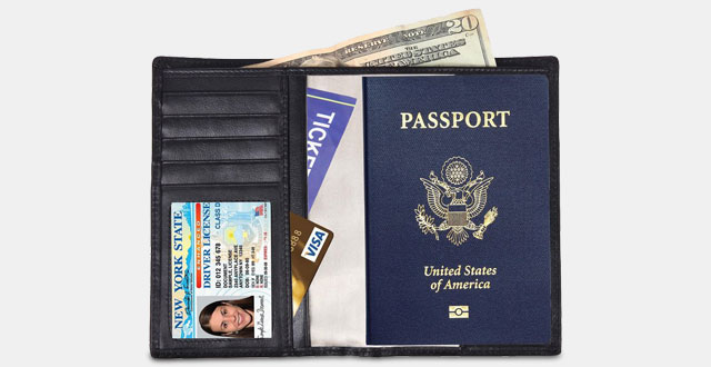 03.-Dante-RFID-Blocking-Leather-Passport-Wallet-Passport-Holder+-Slim-Bifold-for-Men-and-Women-+-Protect-Your-Passport-and-Credit-Card