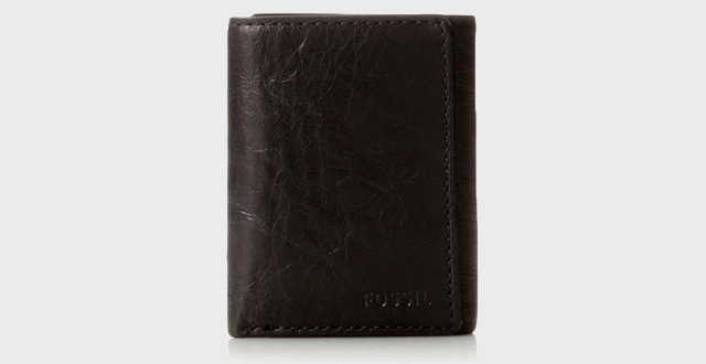 03-fossil-mens-ingram-extra-capacity-trifold-walle