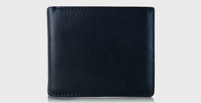 03-rfid-blocking-leather-wallet-for-men-excellent-travel-bifold-credit-card-protector