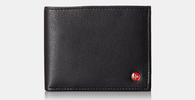 04-alpine-swiss-mens-leather-flip-out-id-wallet-bifold-trifold-hybrid