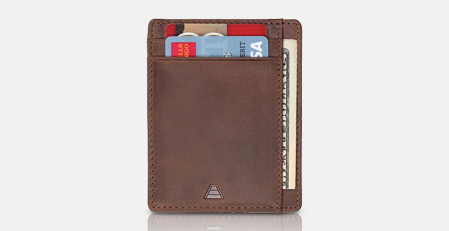 04-andar-leather-slim-wallet-minimalist-front-pocket-rfid-blocking-card-holder-made-of-full-grain-leather