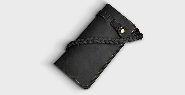 04-fantastic-zone-rfid-blocking-leather-wallet-for-men