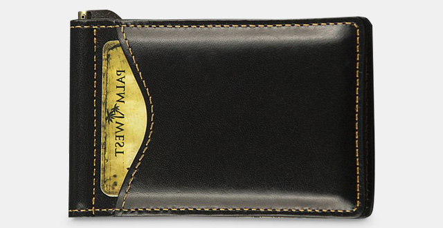 04-palm-west-225rfid-a-mens-leather-money-clip-wallet-rfid-blocking-technology