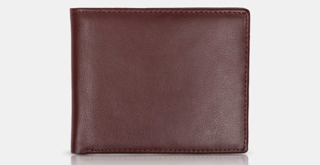 05-dante-rfid-blocking-stylish-leather-wallet-for-men-credit-card-protector